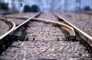 revelações falsas, heresias e mentiras na maranata na igreja maranata