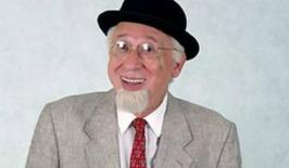 samuel blaustein
