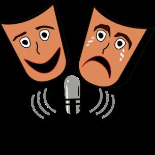 rádio_teatro